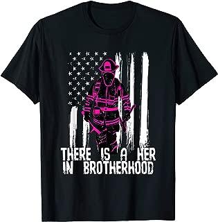 Best brotherhood t shirt Reviews