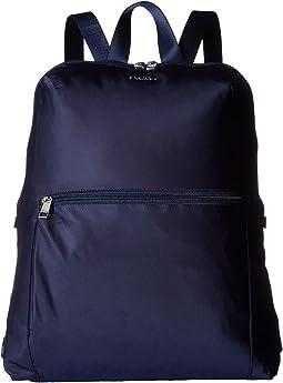 21. Tumi. Voyageur Just in Case® Travel Backpack 184835af05352