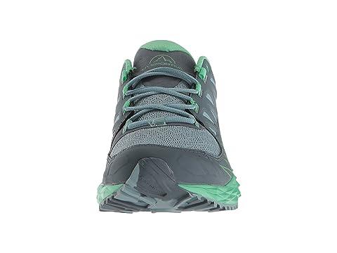 Green Sportiva Lycan Blue La Stone Jade 0X4p0fg