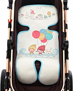 Amazon.es: fundas carro bebe