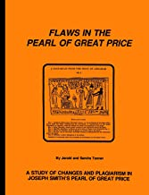 Changes in The pearl of great price
