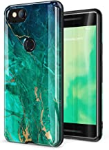 google pixel 2 phone cases