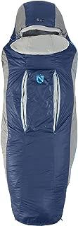 Forte Stratofiber Sleeping Bag (20 & 35 Degree)