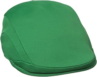 green occasion hats