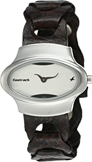 Best fastrack watches for women Reviews