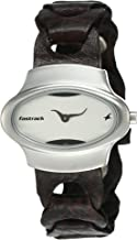 Best fastrack watch shopping Reviews