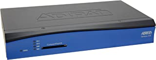Netvanta 3430 2ND Gen Access Router