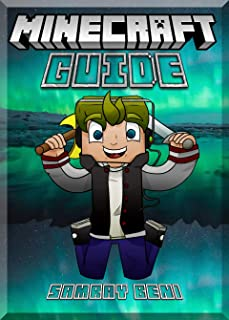 Invasion of the Overworld Minecraft Guide: (An Unofficial Minecraft Book) (English Edition)