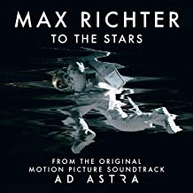 Best to the max mp3 Reviews