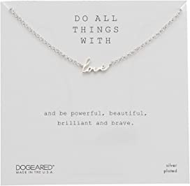 Alex And Ani Lotus Peace Petals 18 Adjustable Necklace At Zapposcom