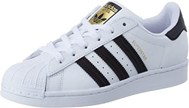 Amazon.it: adidas superstar donna