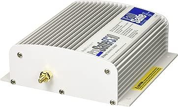 Brand New Promariner Prosafe Failsafe 30Amp Galvanic Isolator