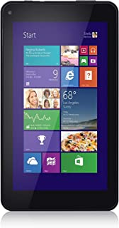 iView I700QWK Next-Generation Windows 10 Tablet, 1GB RAM/16GB Storage, 7