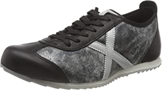 Munich Osaka 431, Zapatillas Unisex Adulto