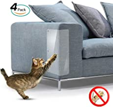 Amazon.es: protectores de sofas anti gatos