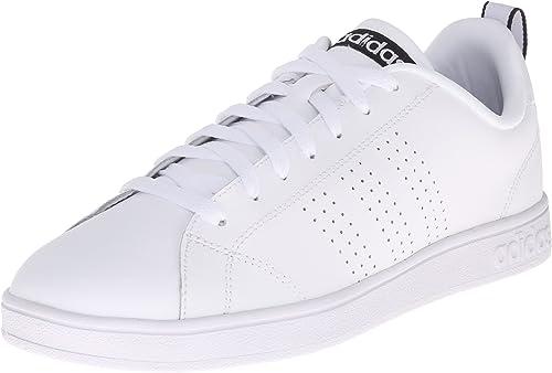 adidas NEO Women's Advantage Clean VS W Casual Sneaker