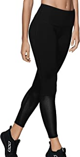 Lorna Jane Women's Pixie Core F/L Tight
