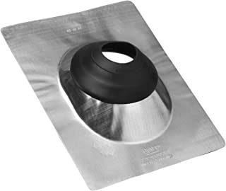 metal roof pipe collars