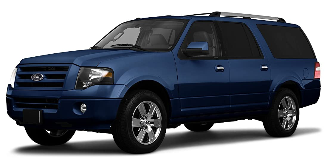 We Dont Have An Image For Your Selection Showing Expedition Limited Ford