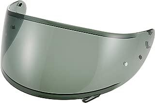 Shoei CWR-1 Pinlock Dark Smoke Shield