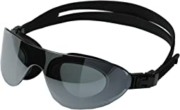 TYR - Swim Shades Mirrored