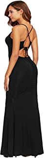 Best black dress with cross Reviews