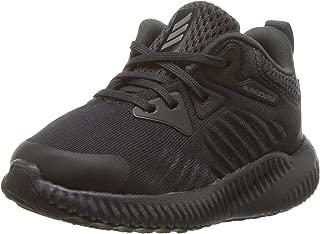 adidas Kids' Alphabounce Beyond j Running Shoe