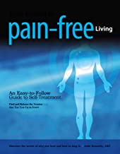 Treat Yourself to Pain-Free Living