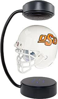 oklahoma state helmets 2016