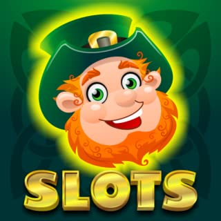 irish slots machines