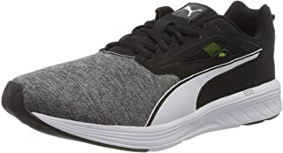 PUMA Nrgy Rupture, Zapatillas de Running Unisex Adulto