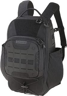 Maxpedition Lithvore Backpack, Black