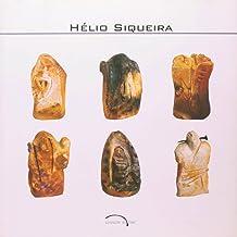 Helio Siqueira - Coleção Circuito Atelier