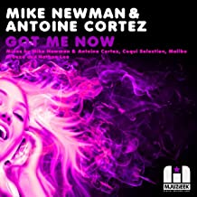 Best got me now mike newman Reviews