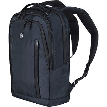 Victorinox Sac /à bandouli/ère compact pour accessoires de vie