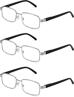 Luxottica 0LU1360 Monturas de Gafas para Hombre