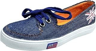Amico Unisex Sneakers C07