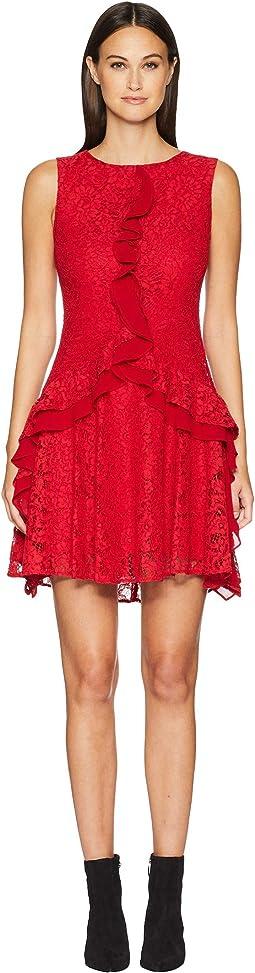 Aiden Dress