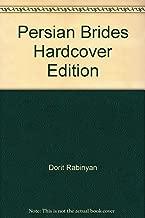 Persian Brides Hardcover Edition