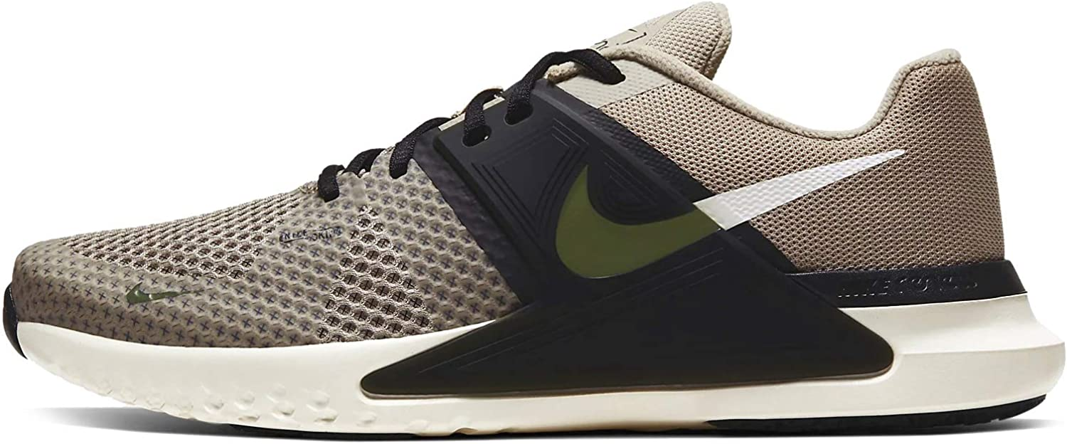Nike Men's Renew Sneaker sold out Fusion Quality inspection