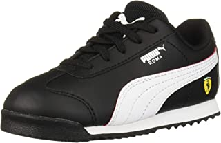 infant shoes puma