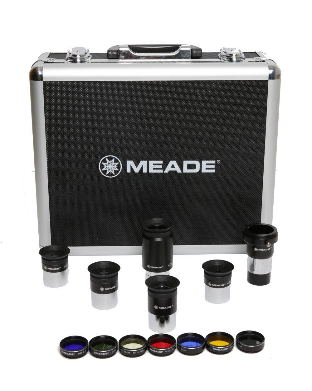 Meade Instruments 607001 1 25 Inch Eyepiece