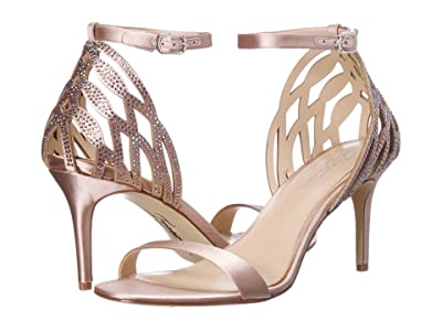 Imagine Vince Camuto Pharra (Bisque) Women