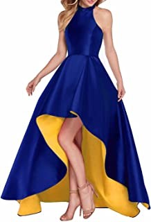 Best high low prom dresses Reviews