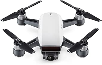 Best fix dji spark Reviews