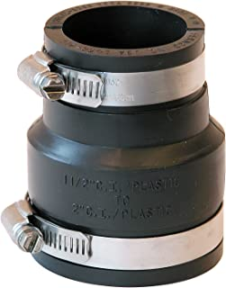 Flexible Coupling 2