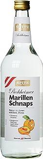 Spitz Puchheimer Marillen Schnaps Obstbränd 1 x 1 l