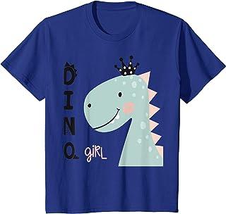 Amazon.es en Amazon.es: Blusas y camisas para niña - Naranja