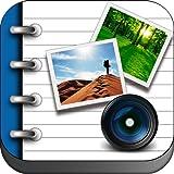 Photo Book Picture Album