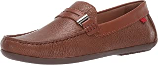 Men's Leather Made in Brazil Mulberry Loafer